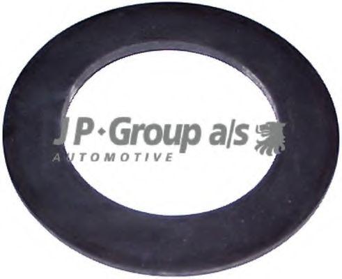 Герметизация системы циркуляции масла Прокладка JPGROUP арт. 1113650202