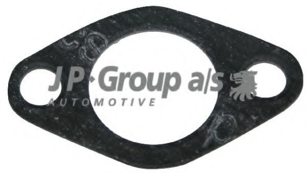 Прокладка, маслоналивная горловина в интернет магазине www.partlider.com
