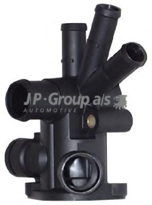 Корпус термостата JPGROUP 1114507000