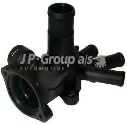 Корпус термостату JPGROUP 1114507300