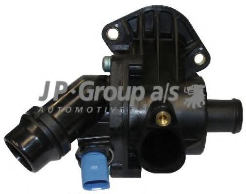 JP GROUP VW Термостат Passat,Audi A4/6 00- JPGROUP 1114600300