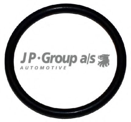 JP GROUP VW Уплотнительное кольцо термостата 44*4мм в интернет магазине www.partlider.com