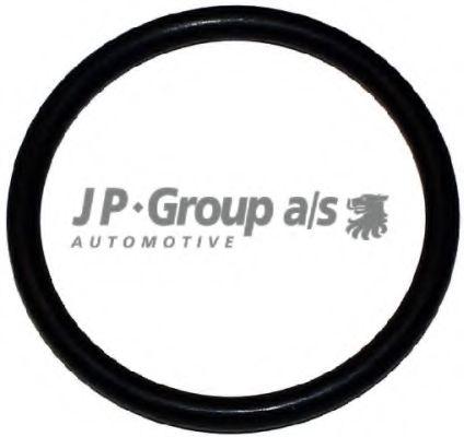 JP GROUP VW Уплотнительное кольцо термостата 50*4мм в интернет магазине www.partlider.com