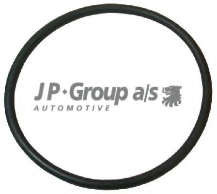 JP GROUP VW Уплотнительное кольцо термостата 60X3.5мм VW в интернет магазине www.partlider.com