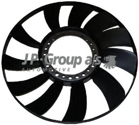 Кожух вентилятора в интернет магазине www.partlider.com