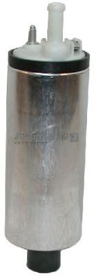 JP GROUP VW Электро-бензонасос AUDI 80/100/A6 91-97 (в бак) JPGROUP 1115201200