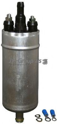JP GROUP VW Электро-бензонасос (универсал) в т.ч. OPELBMWRENAULTPEUGEOTSEAT (3 b JPGROUP 1115203300