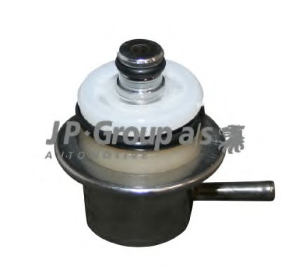 Регулятор давления топлива Регулятор тиску JPGROUP арт. 1116003000