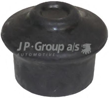 JP GROUP AUDI Подушка двигателя A4,PASSAT 1.9D 96- JPGROUP 1117905100