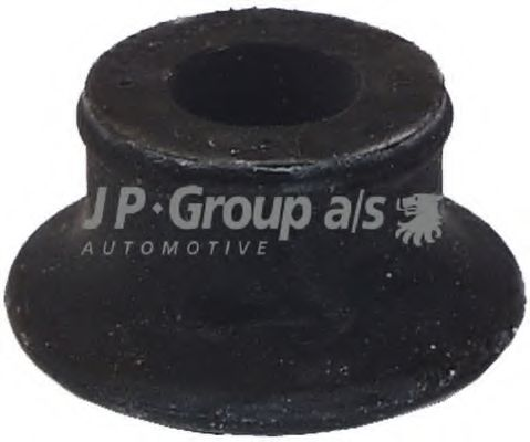 JP GROUP AUDI Подушка двигателя 80 1.9D,TD JPGROUP 1117905900