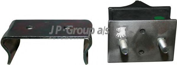 JP GROUP DB Подушка двиг. передн. (пр/лев) Sprinter OM602,LT 28-46 JPGROUP 1117912600