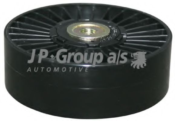 Натяжний ролик JPGROUP арт. 1118304100