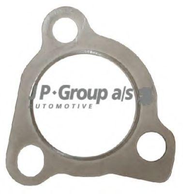 Прокладки турбокомпрессора Прокладка JPGROUP арт. 1119605100