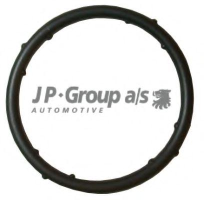 Прокладка фланца радиатора Кiльце ущiльнююче JPGROUP арт. 1119606300