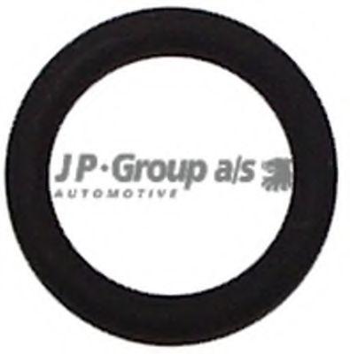 Прокладка фланца радиатора Кiльце ущiльнююче датчика температури JPGROUP арт. 1119606800