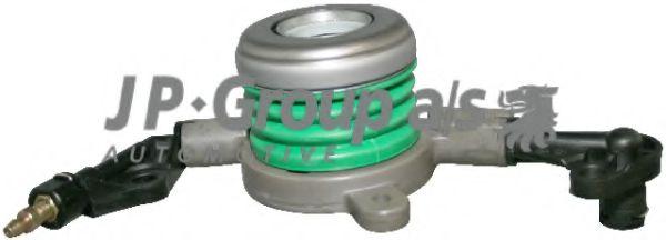 JP GROUP DB Рабочий цилиндр сцепления Sprinter CDI 00-,Crafter 06- JPGROUP 1130301000