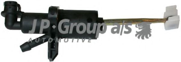 JP GROUP VW Главный цилиндр сцепления Golf IV 97- JPGROUP 1130600300