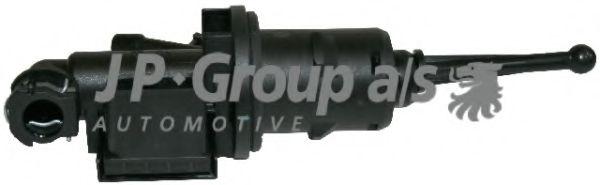 JP GROUP VW Главный цилиндр сцепления Golf,Touran,Skoda Octavia,SuperB,Seat,Audi JPGROUP 1130600400
