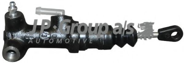 JP GROUP VW Главный цилиндр сцепления Golf II,Passat 88- JPGROUP 1130600900