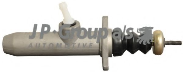 JP GROUP VW Главный цилиндр сцепления AUDI 100 A6 JPGROUP 1130601000