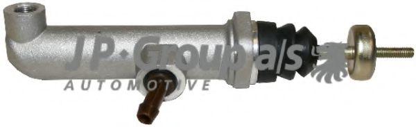 JP GROUP VW Главный цилиндр сцепления AUDI 100 -94A6 -97 JPGROUP 1130601100