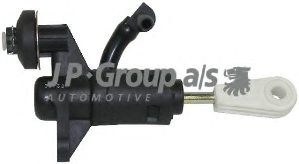 JP GROUP AUDI Главный цилиндр сцепления A6,Passat JPGROUP 1130601700