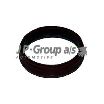 Прокладка АКПП Прокладка піддону АКПП JPGROUP арт. 1132000200