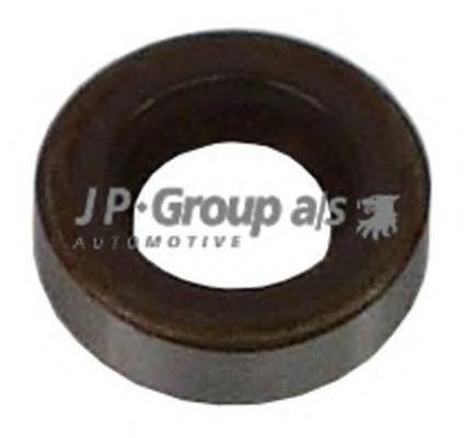 Полуось сальник первичного вала JPGROUP арт. 1132101600