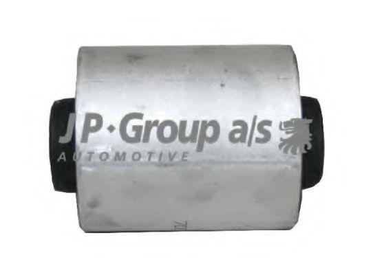 JP GROUP VW C/блок к опоре КПП (лыжа)T4 JPGROUP 1132400100