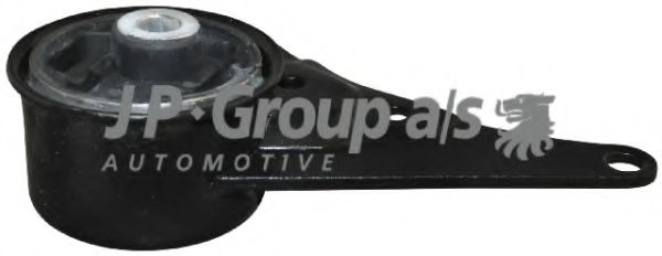 JP GROUP SKODA Подушка КПП лев.Felicia 94- JPGROUP 1132400300