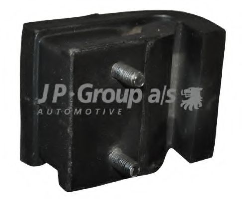 Подушка КПП JPGROUP 1132400700