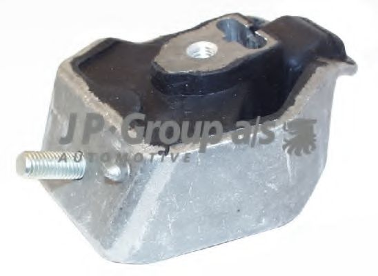 JP GROUP AUDI Подушка КПП 100,A6 JPGROUP 1132401300