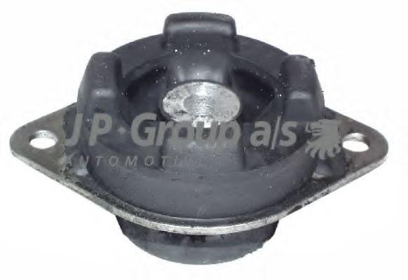 JP GROUP VW Подушка КПП AUDI 80- JPGROUP 1132401600