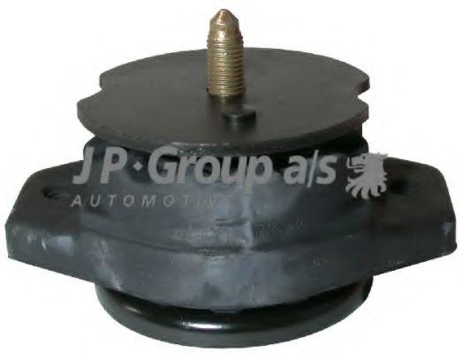JP GROUP VW Подушка КПП задн.T4 90- JPGROUP 1132402900