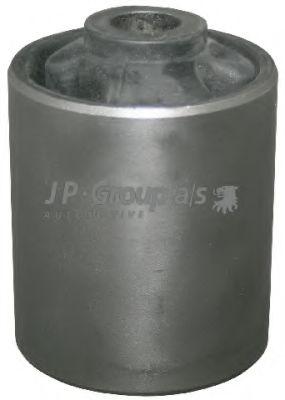 Подушка КПП JPGROUP 1132403100