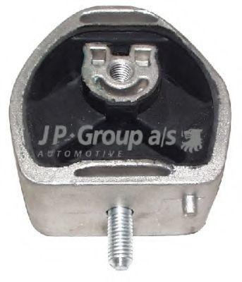 Подушка КПП JPGROUP 1132403270