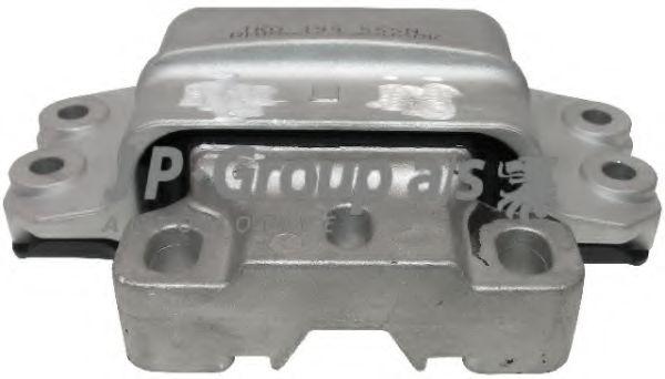 JP GROUP VW Подушка КПП Golf,Skoda Octavia,Touran,A3 03- JPGROUP 1132404570