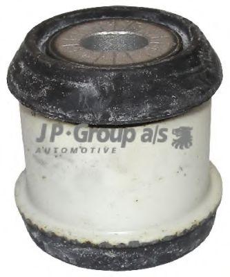 Опора КПП JPGROUP 1132405270