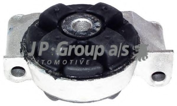 JP GROUP AUDI Подушка КПП 80 1.6 лев. JPGROUP 1132405370