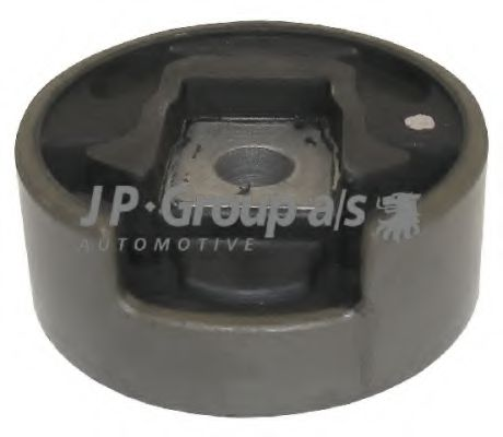 Подушка КПП 1K0199867 JPGROUP 1132405500