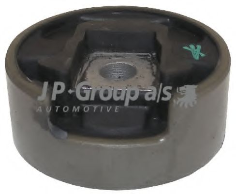 Подушка КПП 1K0199867A JPGROUP 1132405600