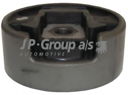 Подушка КПП 1K0199868 JPGROUP 1132406300