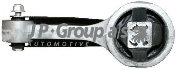 Опора двигуна для АКПП JPGROUP 1132406700
