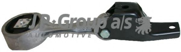 JP GROUP VW Крепление КПП Fabia,POLO JPGROUP 1132407500