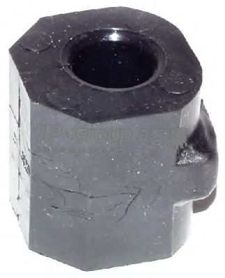 Втулка, стабилизатор JP GROUP арт. 1140601100