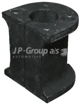Втулка стабілізатора JP GROUP арт. 1140603400