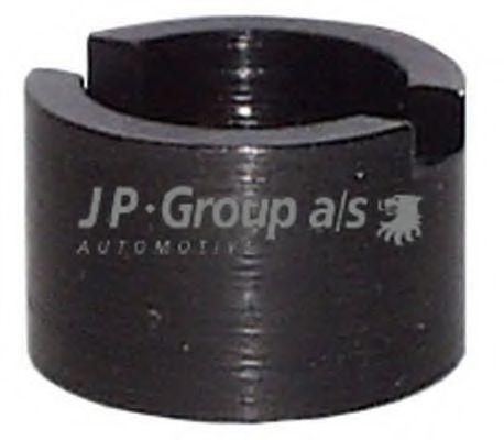 JP GROUP VW Втулка (шайба) крепления амортизатора Golf,Passat 78- JP GROUP арт. 1142350900