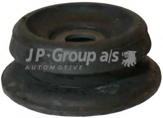 JP GROUP DB Подушка амортизатора пер. верхн. Sprinter,LT28-46 JPGROUP 1142400100