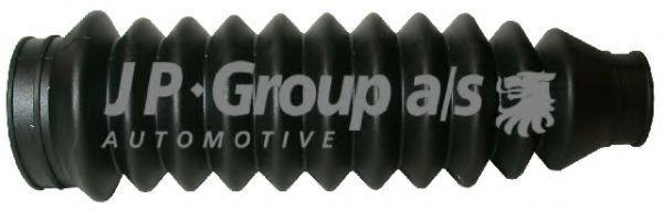 JP GROUP VW Защита (пыльник) рулевой рейки Golf,Passat,Seat JPGROUP 1144700100