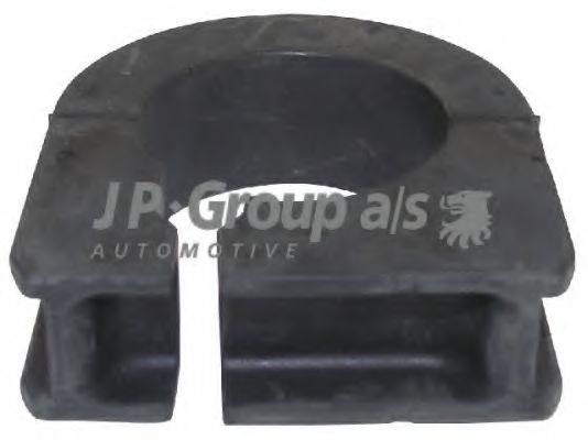 JP GROUP VW Подушка рулевой рейки Golf,Polo,Vento,Seat JPGROUP 1144800100